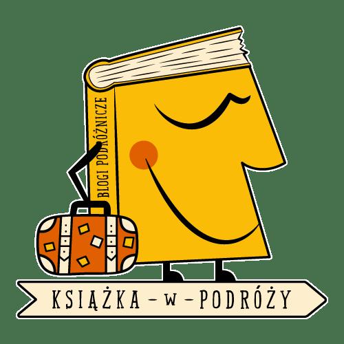 ksiazkawpodrozy.com
